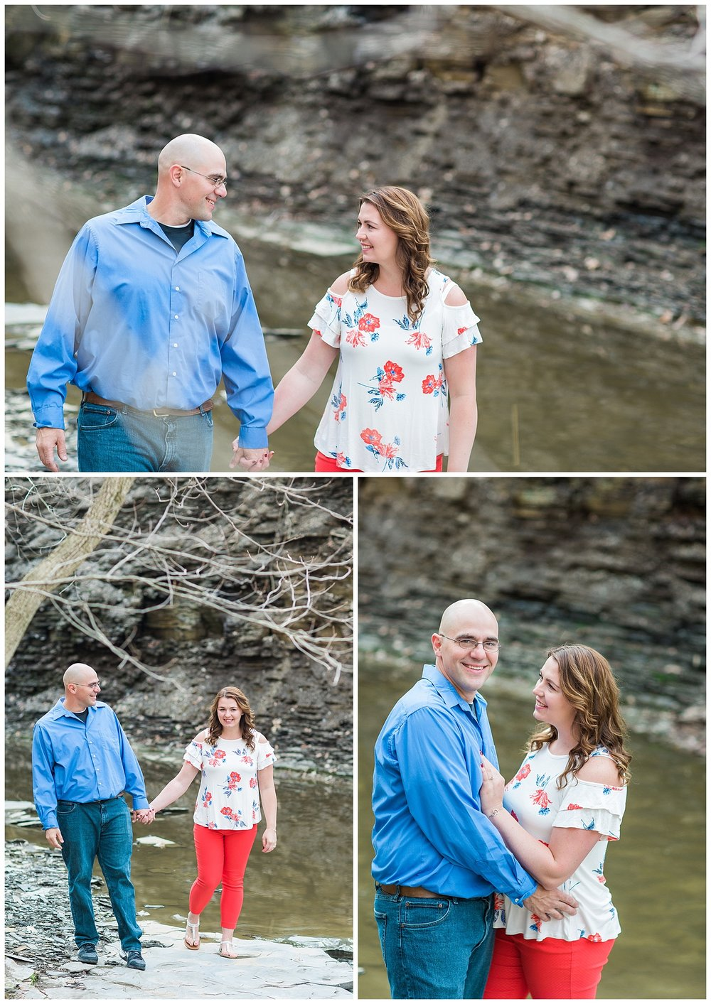 Melissa and Sam - engagement session Lass and Beau -12_Buffalo wedding photography.jpg