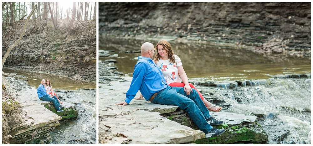 Melissa and Sam - engagement session Lass and Beau -21_Buffalo wedding photography.jpg