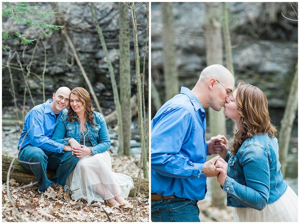 Melissa and Sam - engagement session Lass and Beau -30_Buffalo wedding photography.jpg