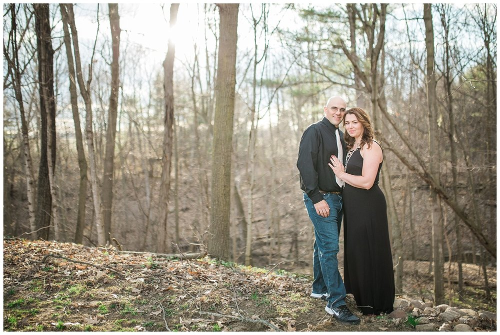 Melissa and Sam - engagement session Lass and Beau -78_Buffalo wedding photography.jpg