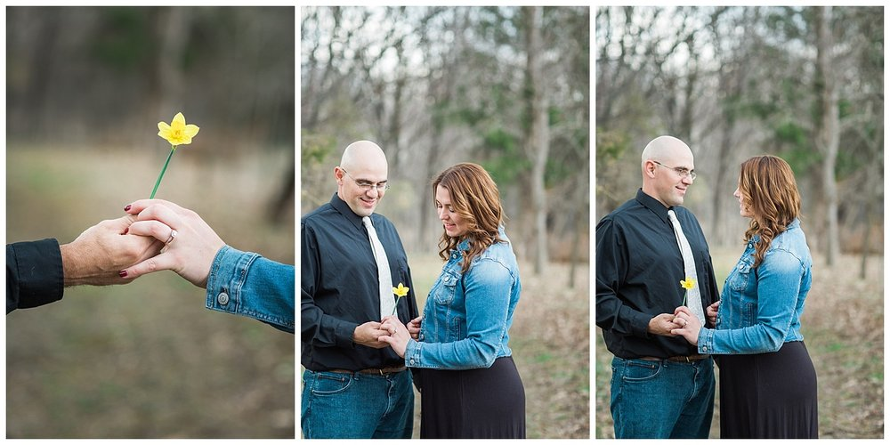 Melissa and Sam - engagement session Lass and Beau -93_Buffalo wedding photography.jpg