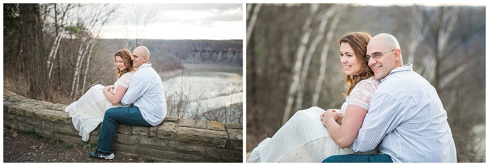 Melissa and Sam - engagement session Lass and Beau -97_Buffalo wedding photography.jpg