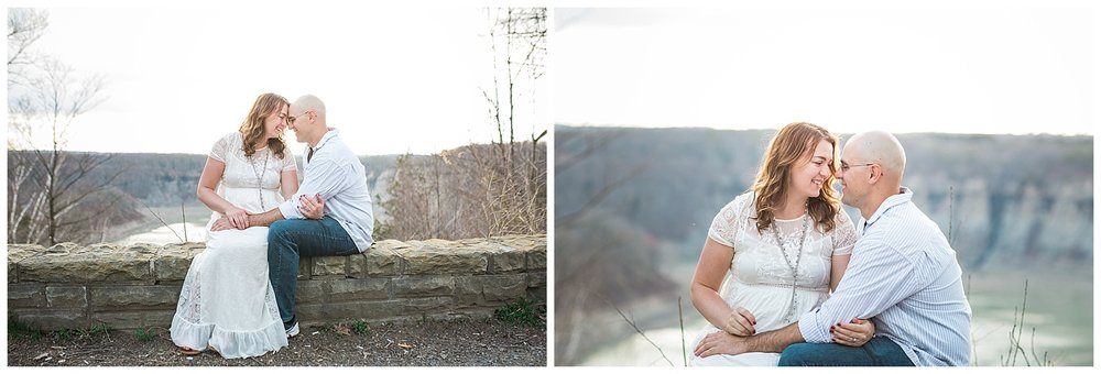 Melissa and Sam - engagement session Lass and Beau -111_Buffalo wedding photography.jpg