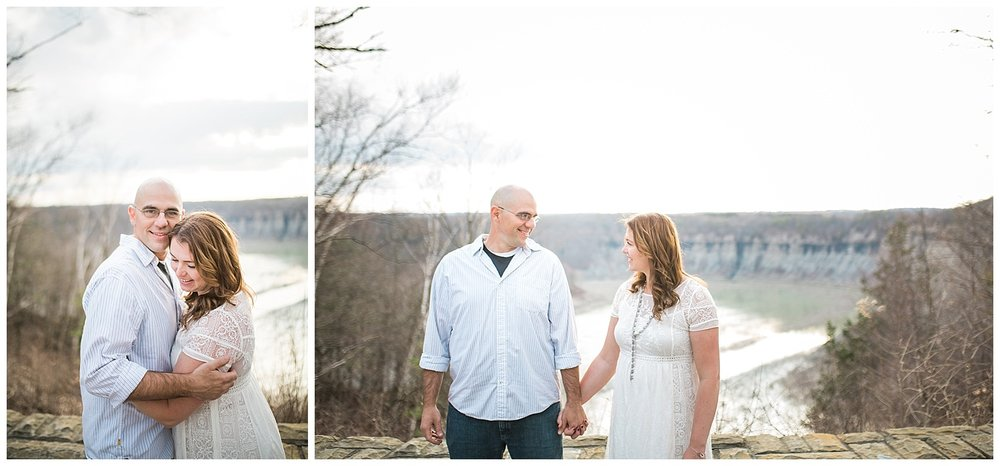Melissa and Sam - engagement session Lass and Beau -124_Buffalo wedding photography.jpg