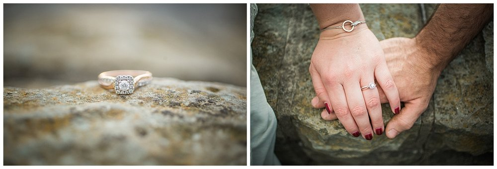 Melissa and Sam - engagement session Lass and Beau -162_Buffalo wedding photography.jpg