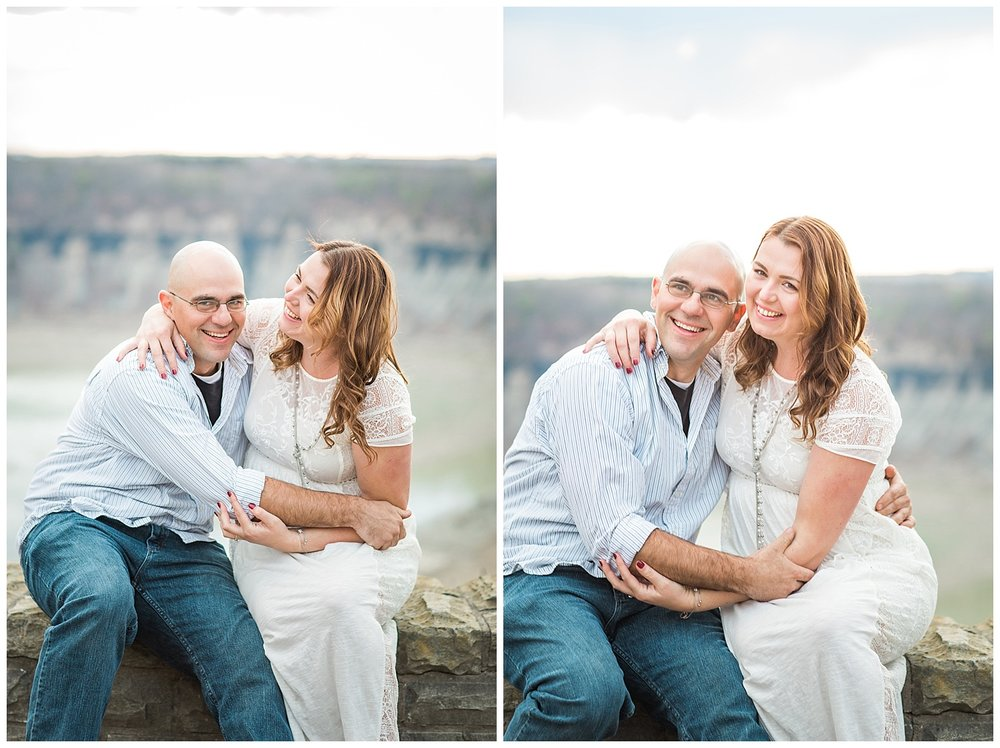 Melissa and Sam - engagement session Lass and Beau -159_Buffalo wedding photography.jpg