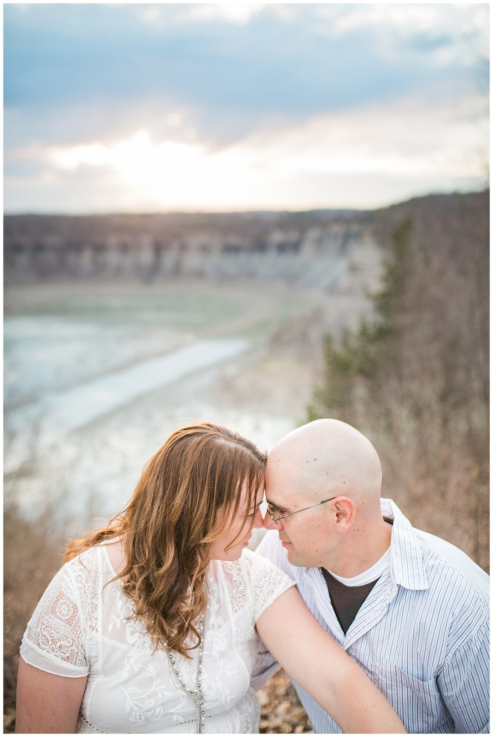 Melissa and Sam - engagement session Lass and Beau -166_Buffalo wedding photography.jpg