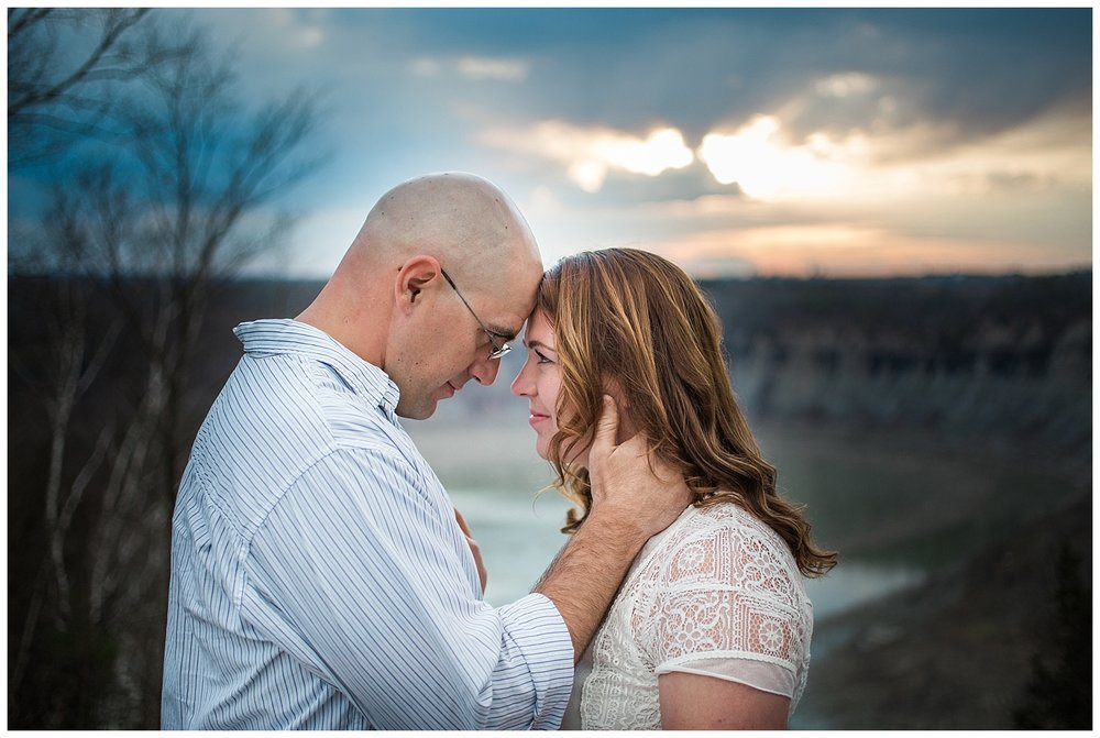 Melissa and Sam - engagement session Lass and Beau -178_Buffalo wedding photography.jpg