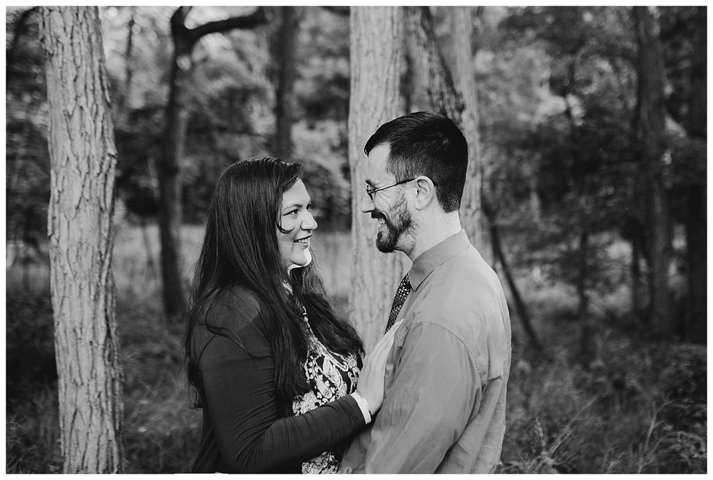 Amanda and Justin - Letchworth state Park engagement photos - Lass and Beau-3956.jpg