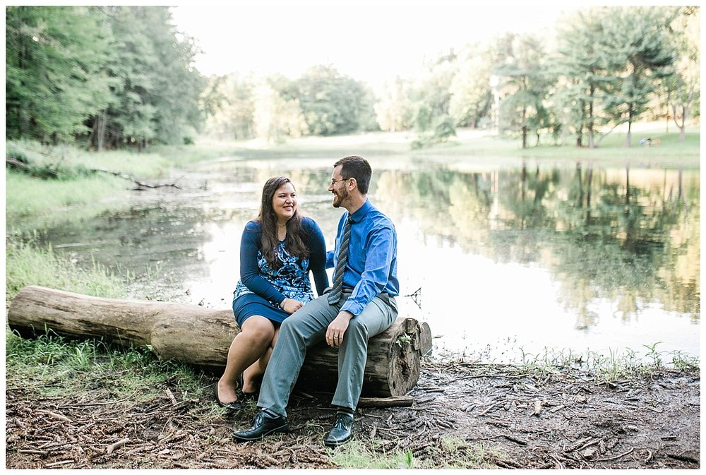Amanda and Justin - Letchworth state Park engagement photos - Lass and Beau-4041.jpg