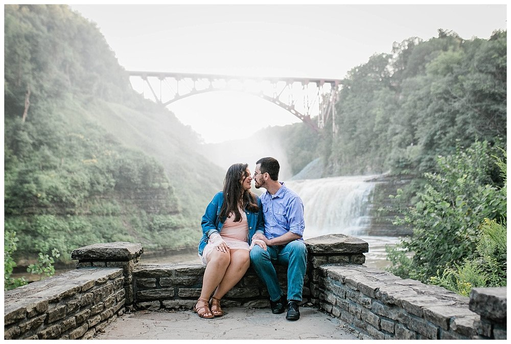 Amanda and Justin - Letchworth state Park engagement photos - Lass and Beau-4129.jpg