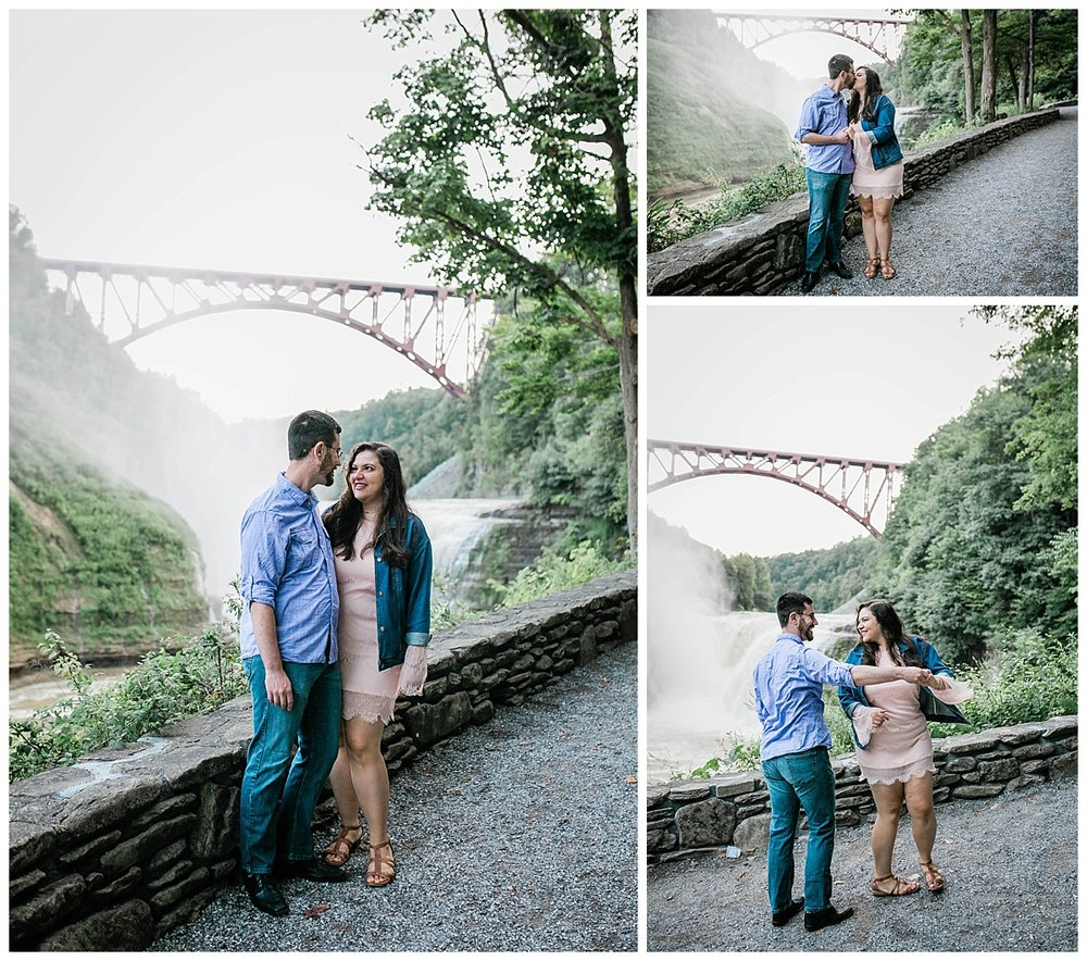 Amanda and Justin - Letchworth state Park engagement photos - Lass and Beau-4137.jpg