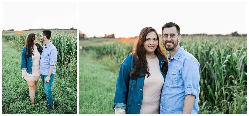 Amanda and Justin - Letchworth state Park engagement photos - Lass and Beau-4257.jpg