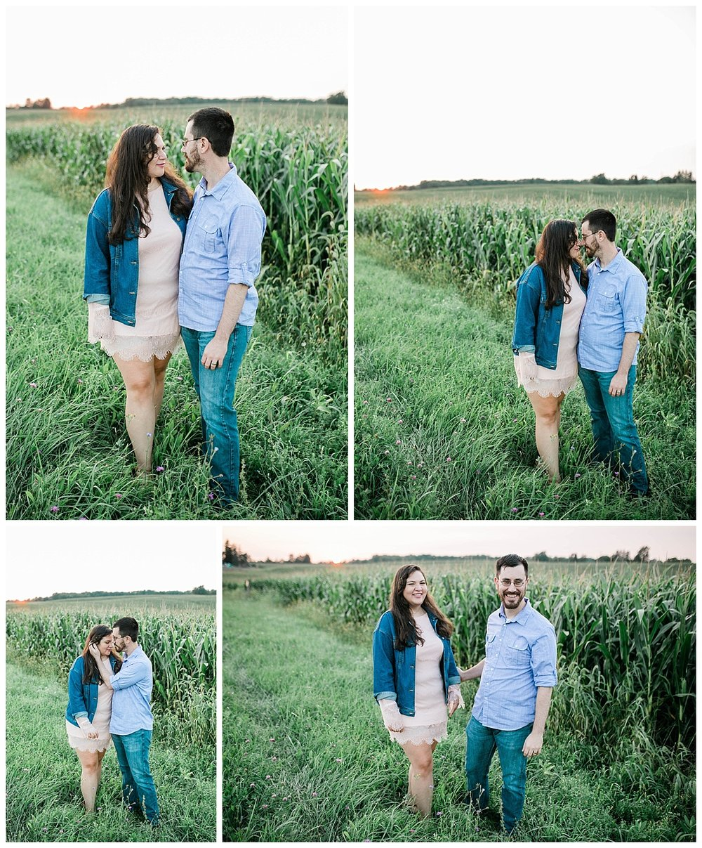 Amanda and Justin - Letchworth state Park engagement photos - Lass and Beau-4258.jpg