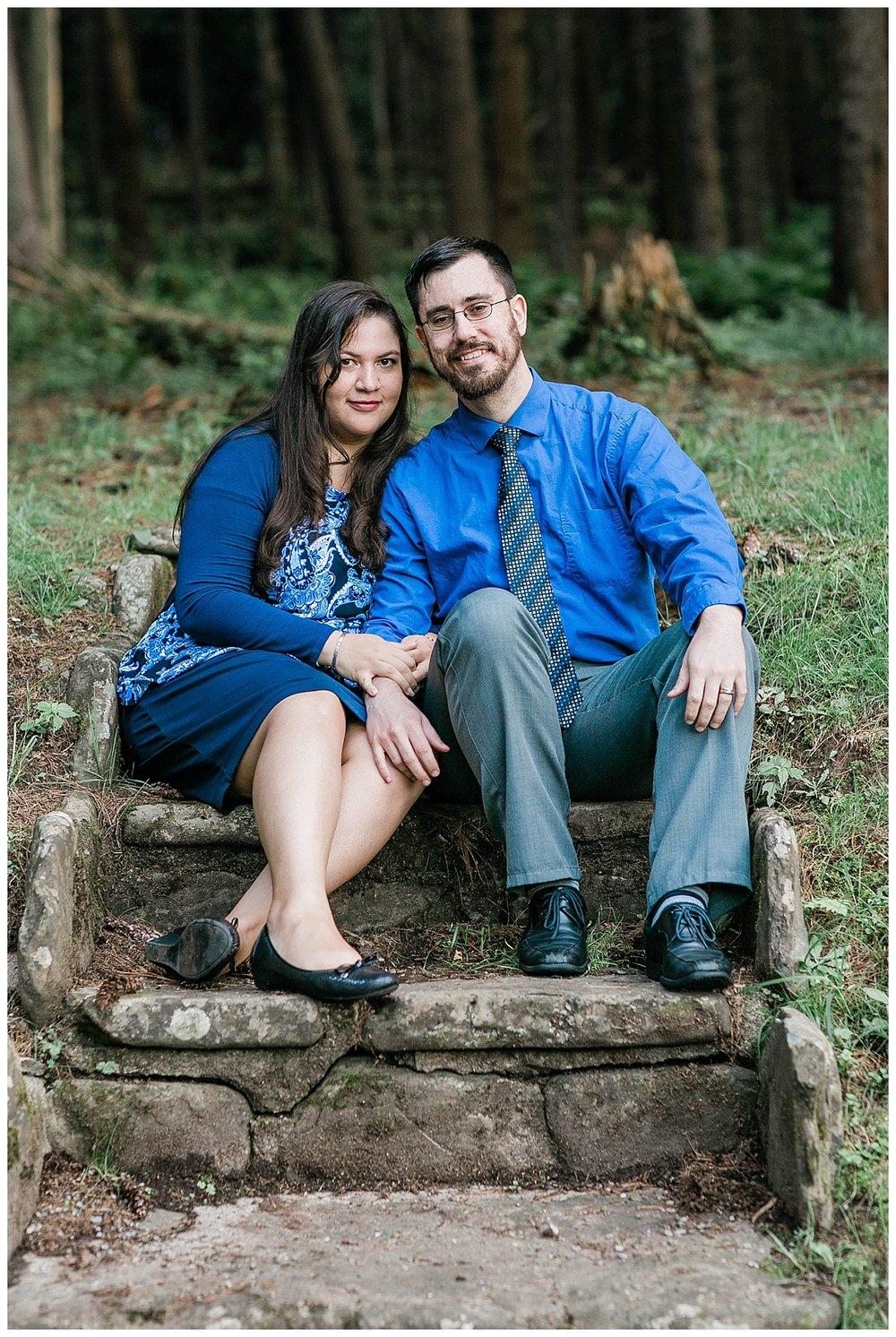 Amanda and Justin - Letchworth state Park engagement photos - Lass and Beau-8719.jpg