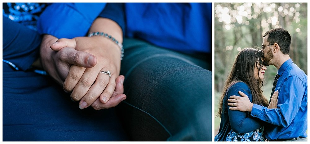 Amanda and Justin - Letchworth state Park engagement photos - Lass and Beau-8735.jpg