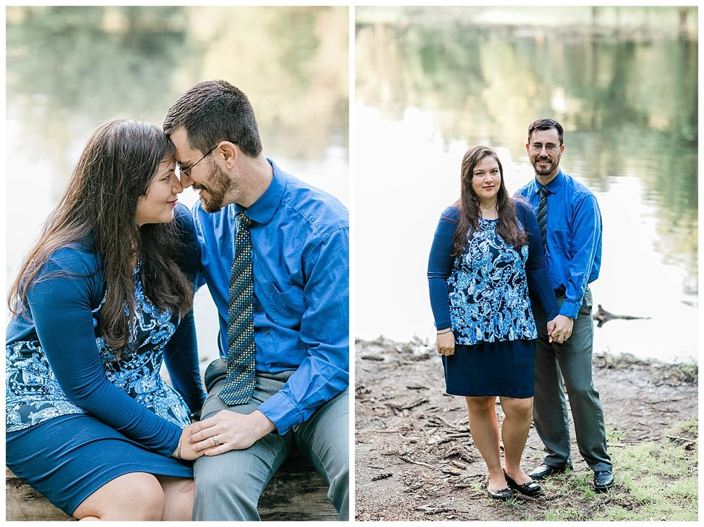Amanda and Justin - Letchworth state Park engagement photos - Lass and Beau-8800.jpg