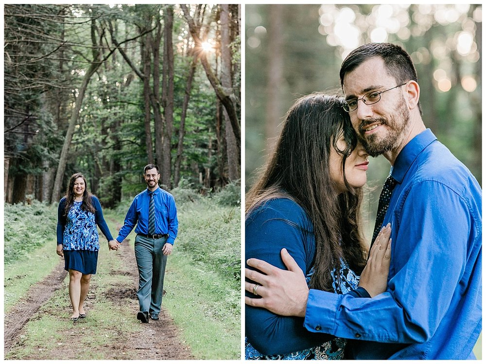 Amanda and Justin - Letchworth state Park engagement photos - Lass and Beau-8848.jpg