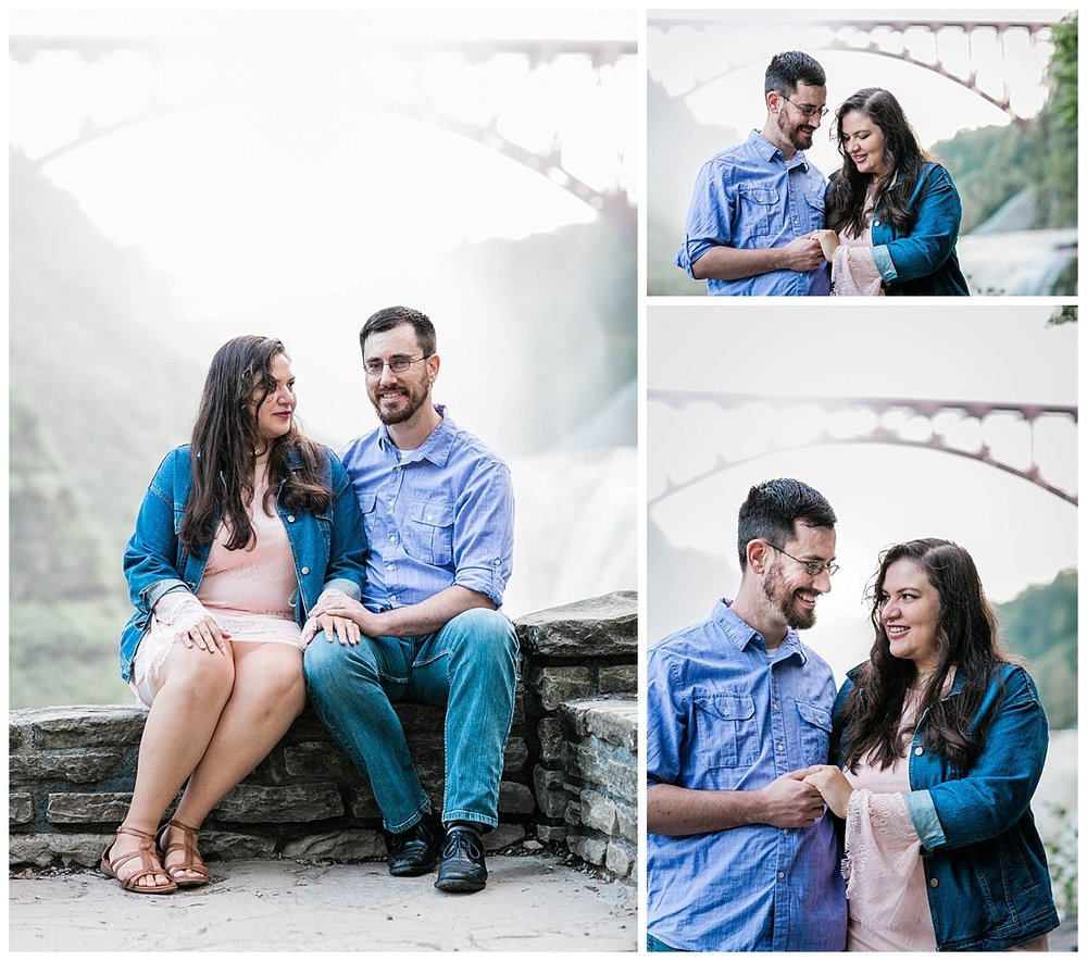 Amanda and Justin - Letchworth state Park engagement photos - Lass and Beau-8911.jpg