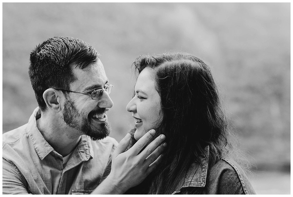Amanda and Justin - Letchworth state Park engagement photos - Lass and Beau-9028.jpg