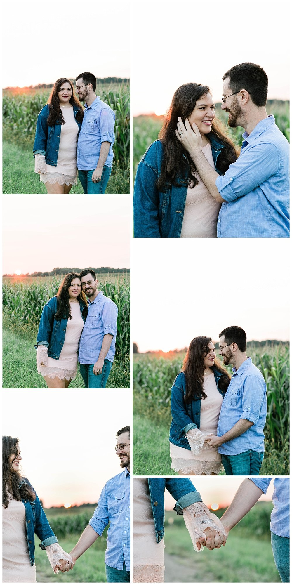 Amanda and Justin - Letchworth state Park engagement photos - Lass and Beau-9070.jpg