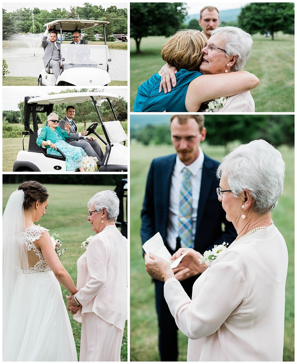 Julianne and Aaron Davis - Woodlyn Hills Golf Club - Nunda NY-490.jpg