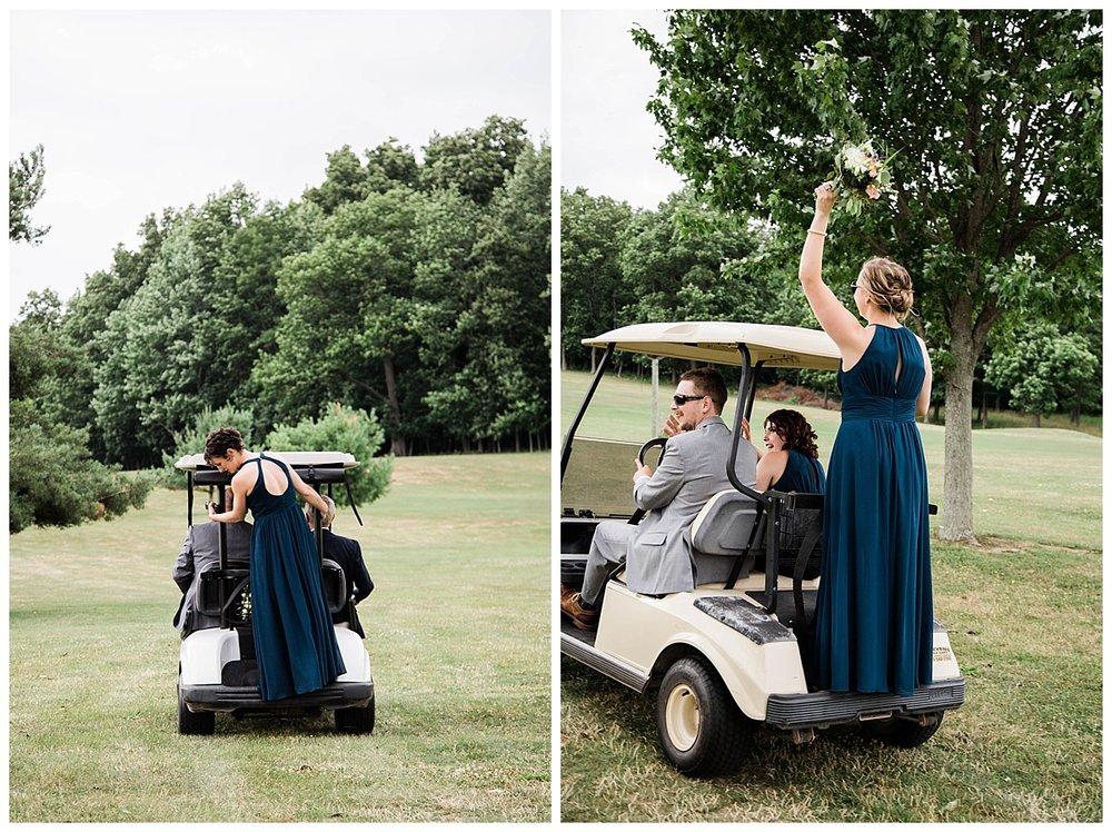 Julianne and Aaron Davis - Woodlyn Hills Golf Club - Nunda NY-497.jpg