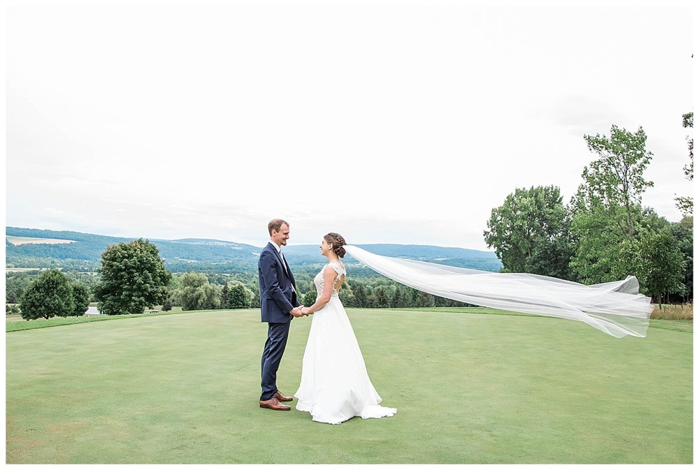 Julianne and Aaron Davis - Woodlyn Hills Golf Club - Nunda NY-691.jpg