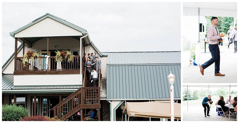 Julianne and Aaron Davis - Woodlyn Hills Golf Club - Nunda NY-844.jpg