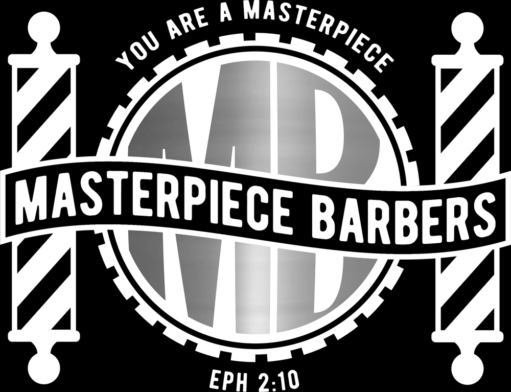 Masterpiece Barbers
