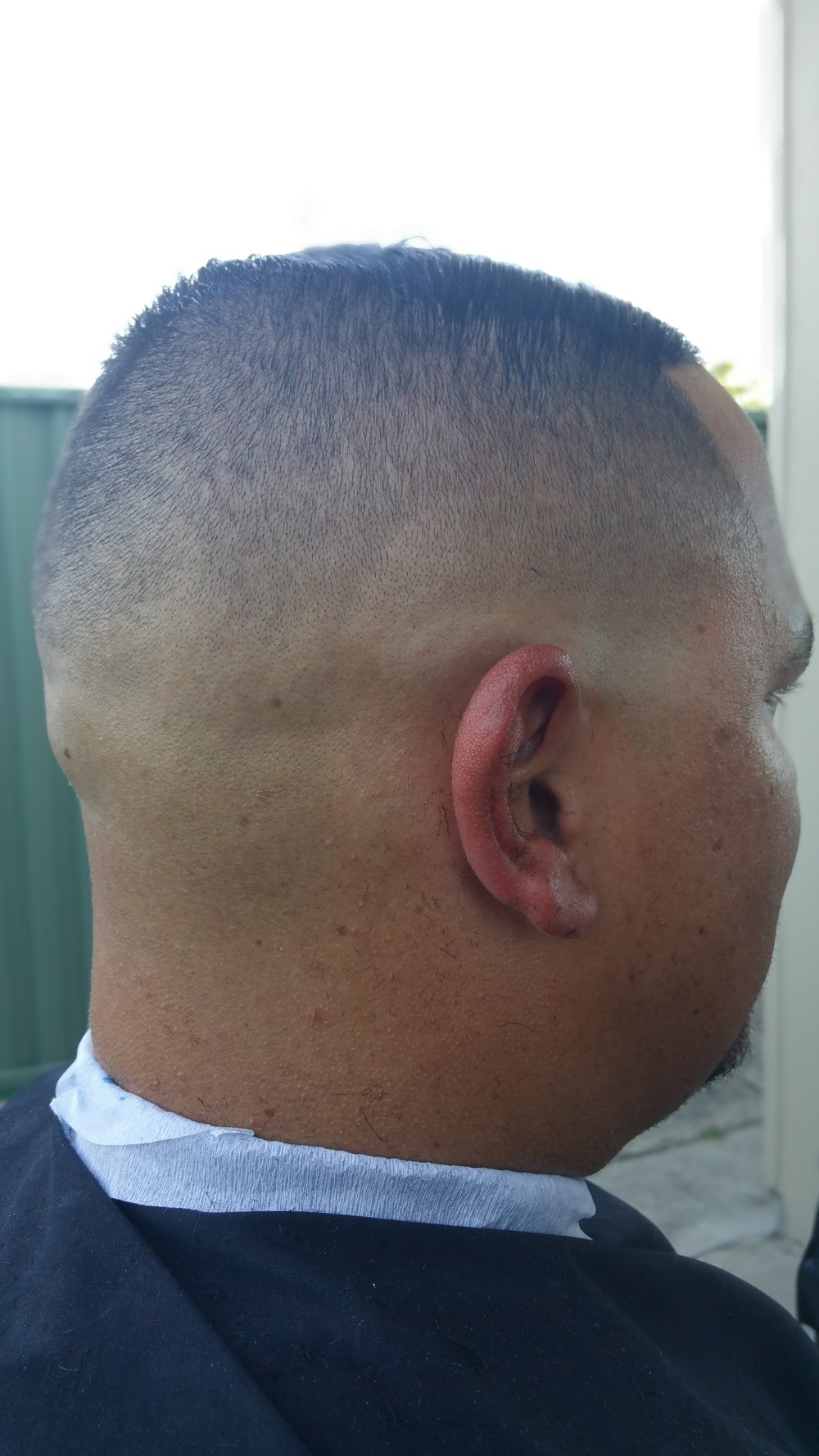 Close up Mid Skin Fade.jpg