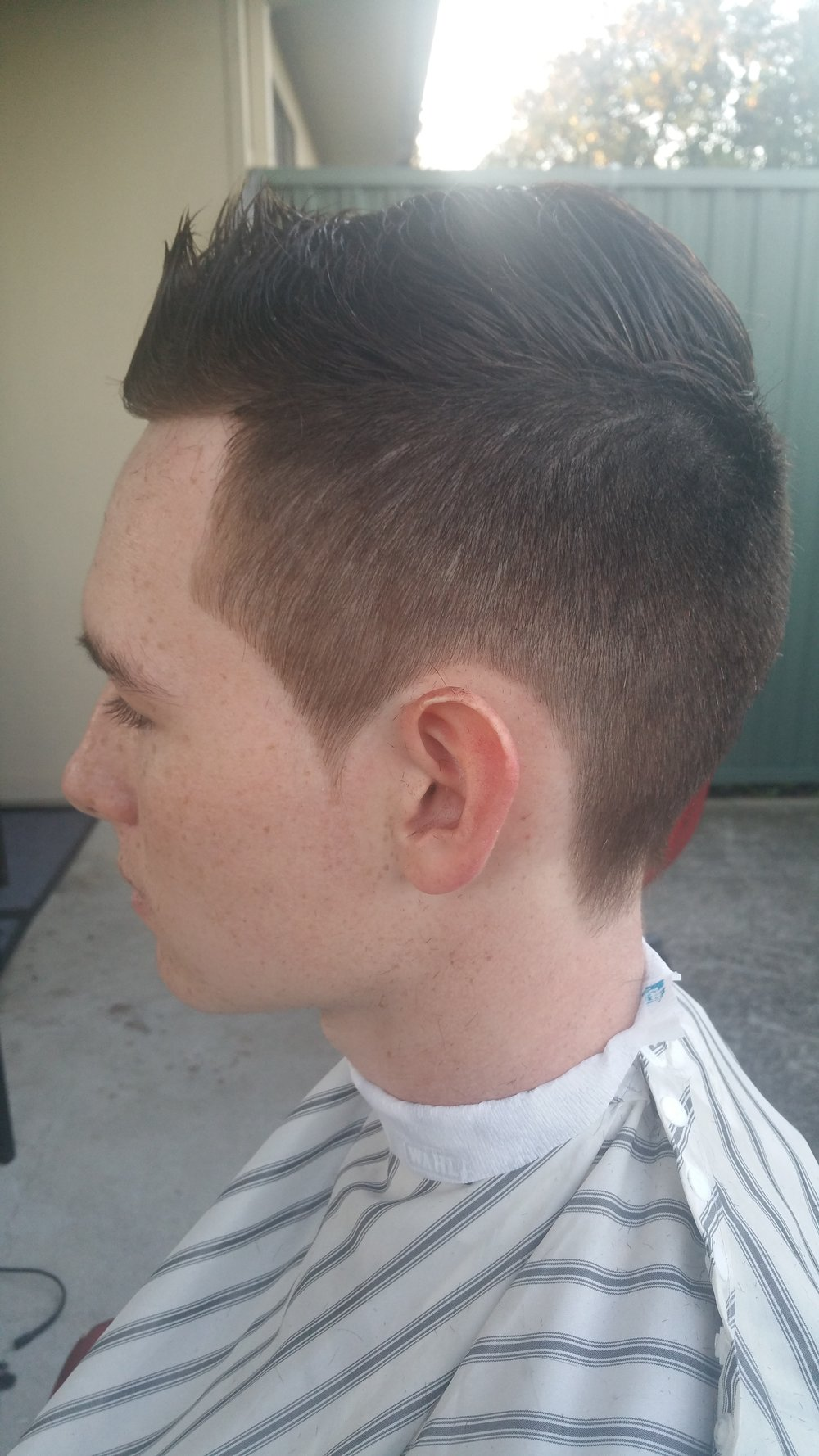 Rejuvenated Classic Mens with pin point side burns.jpg