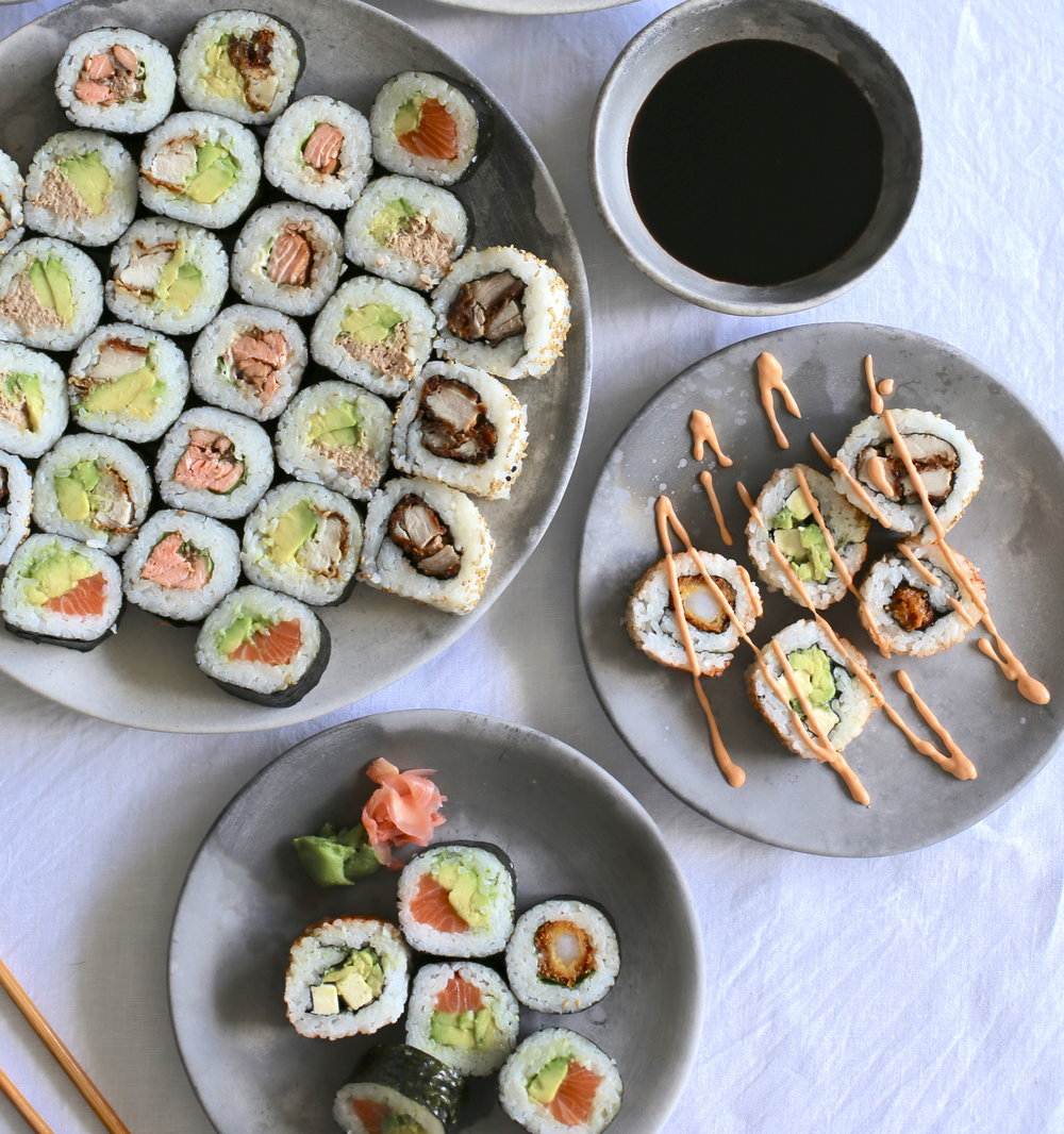 sushi-platter.jpeg