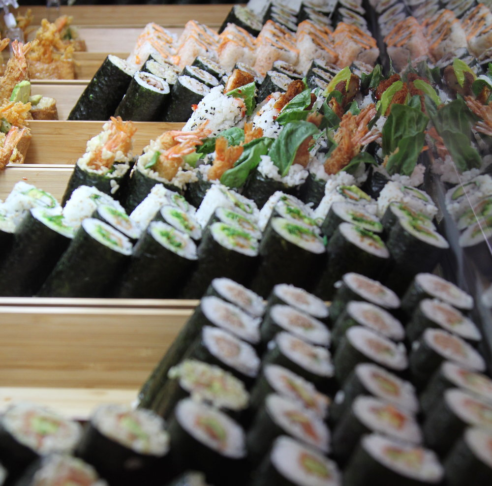 street-sushi.jpeg