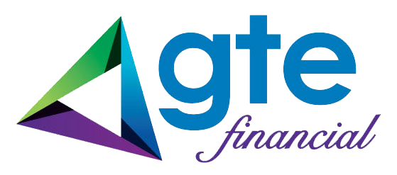 Copy of GTE Financial