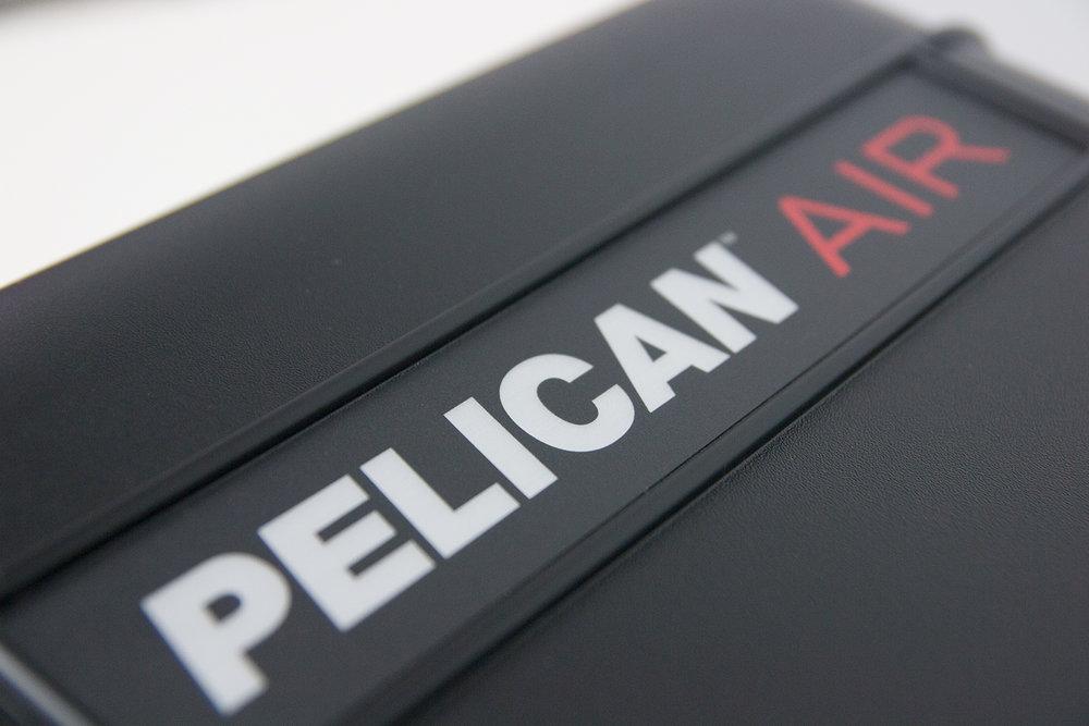 180327_PelicanAir_1535_17.jpg