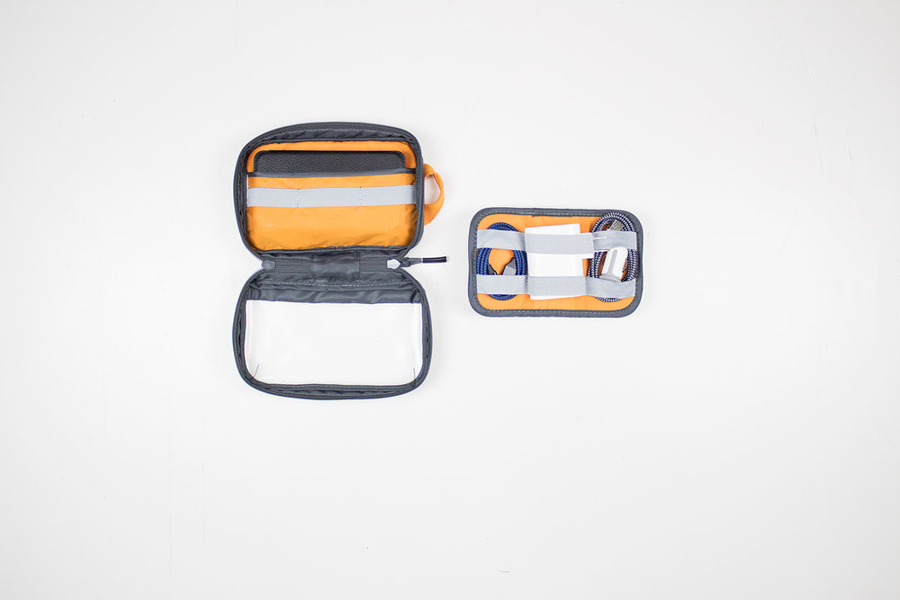 180201_Lowepro_GearUp_Pouch_Mini_3.jpg