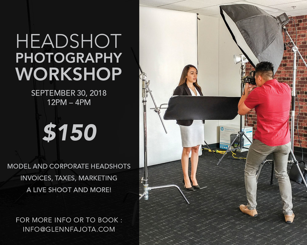 GFP18_HEADSHOTWORKSHOP.jpg