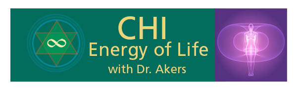 ALA CHI- Energy of Life.jpg