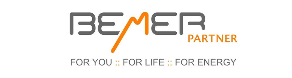 Bemer_Partner_Logo.jpg