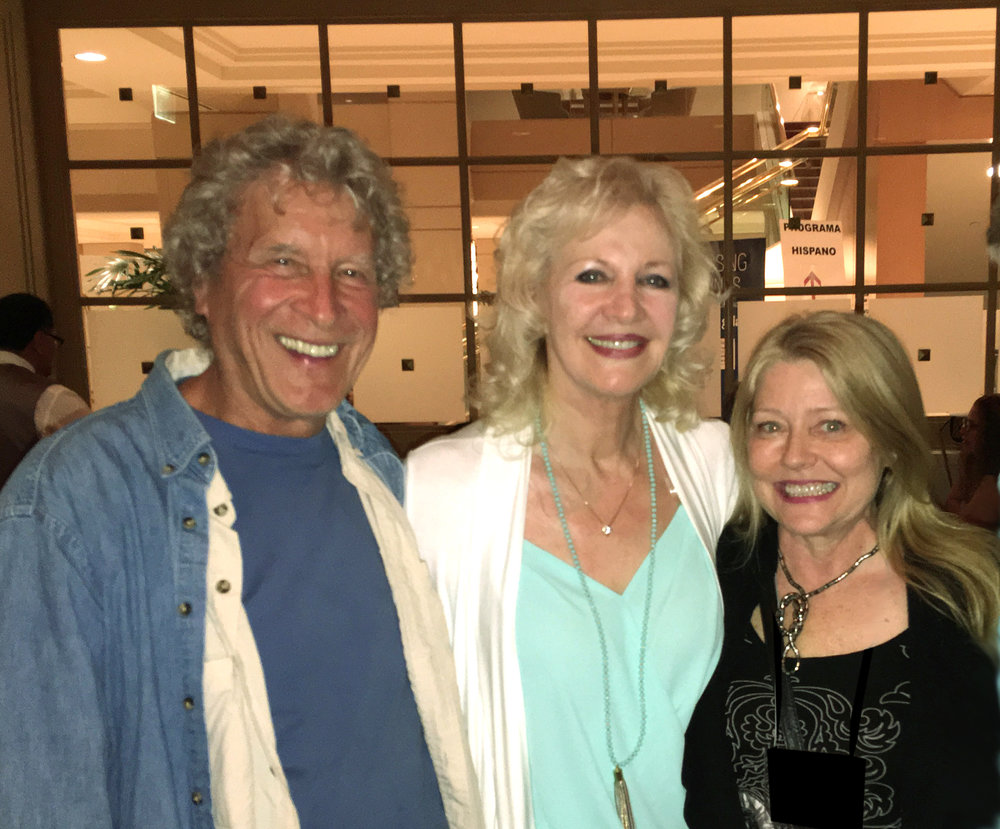 John Perkins Richard and Hedda-w.jpg