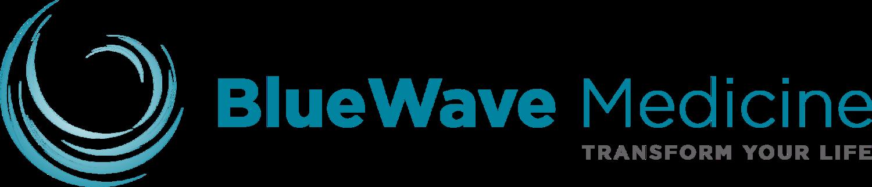 Integrative Health Care : BlueWave – Concierge Medicine