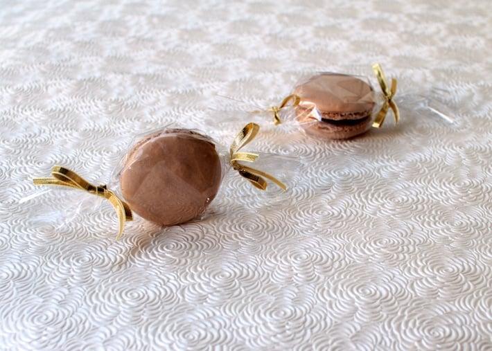 macarons-favours-4.jpg