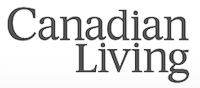 Canadian Living logo