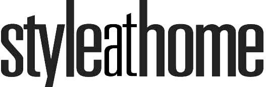 sah_logo-blk.jpg