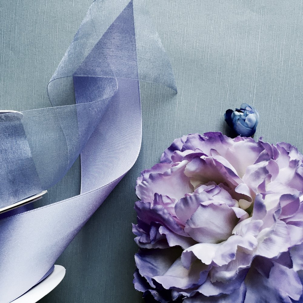 Materials for custom-design women's spring fashion gift
