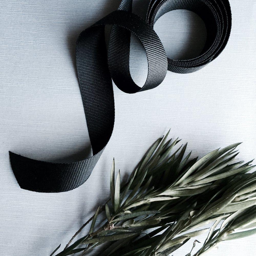 Materials for custom-design men's spring fashion gift