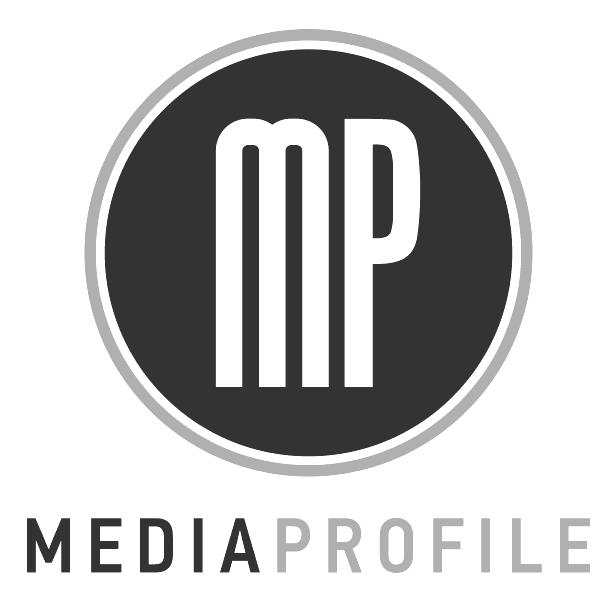 mediaprofilelogo-1@2x.png