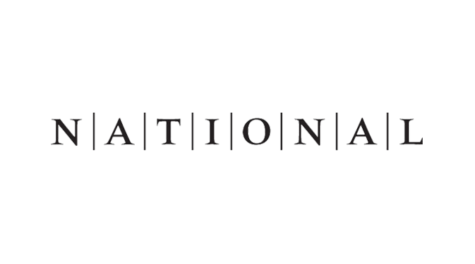 NATIONAL-logo-2010_WEB.png