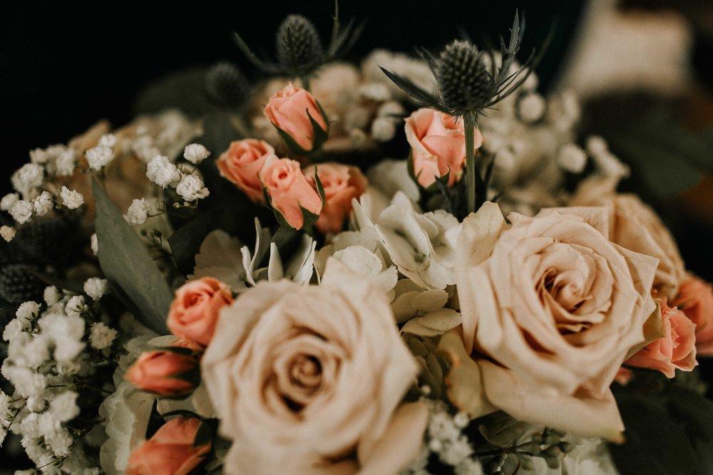 houston wedding photographer-2.jpg